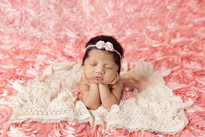 Shanon zais photography rockwall newborn and senior photographer page 2