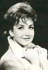 Angélica María - Toco a tu Puerta (1962)