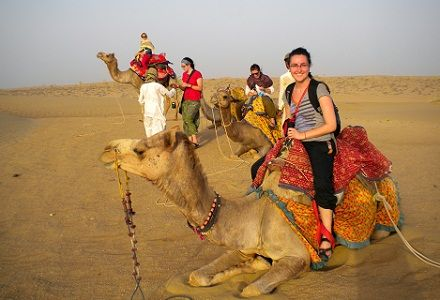 Rajasthan tour and travel packages for #Germany #NewZealand #Australia #Denmark tourists #rajasthanTour #IndiaTourism Mobile No.:- +91 9711885571 Email:- info@shaktatravels.com http://shaktatravels.com/about-us