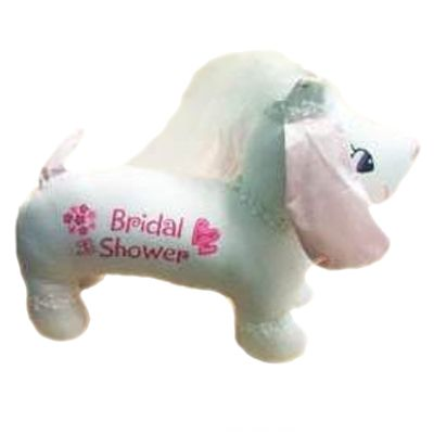 Bridal Shower Autograph Hound  - $39.95 See more at http://myhensparty.com.au/