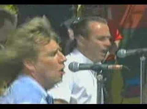 ▶ STATUS QUO (whatever you want live) - YouTube