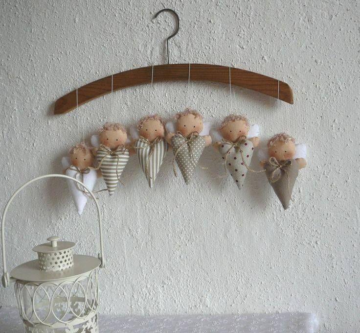 Ideal para souvenir de nacimiento!