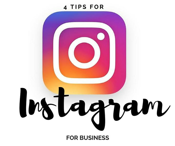 With its new Business Features - Instagram is making waves in the business world. But what if you're not on the Instagram bandwagon yet? Read on to learn the most essential Instagram tips you need to use today to get up to speed before the next wave hits.