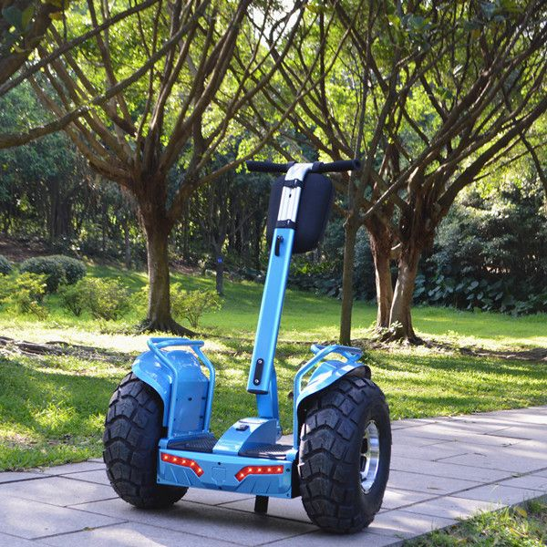 Here we have the segway alternative z1-d plus.  The z1-d plus works just as well as the more expensive segways for sale at a price of only $3099 compared to the more expensive segways for sale that can reach up to $6000 or more.  Click the pin to find out more info