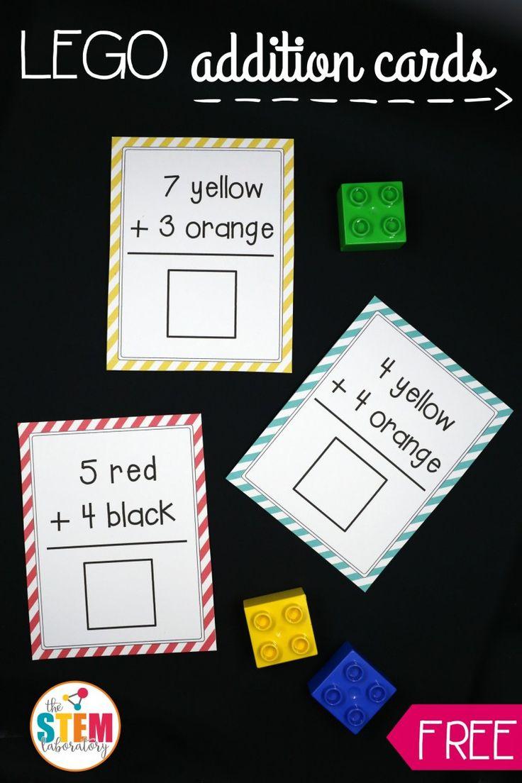 2178 best Kindergarten Activities images on Pinterest   Activities ...