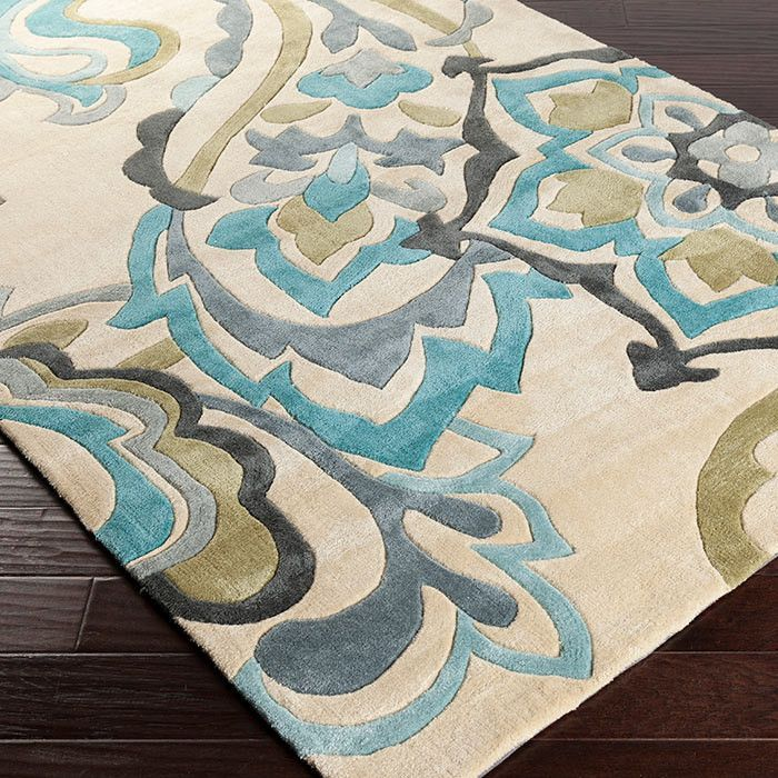 1000+ Ideas About Entryway Rug On Pinterest