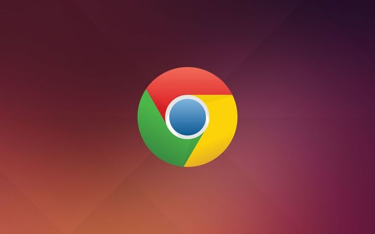 How to Install Google Chrome Web Browser in Ubuntu 14.04 LTS Trusty Tahr