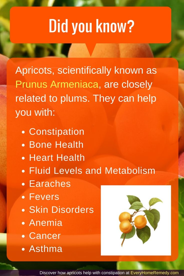 how to take prunes for constipation