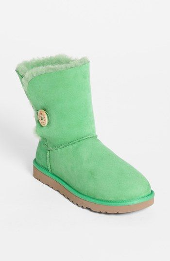 691 best Uggs images on Pinterest