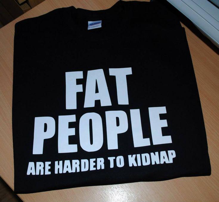 Fat Funny, Fat Cats Funny And Sarcastic Ecards