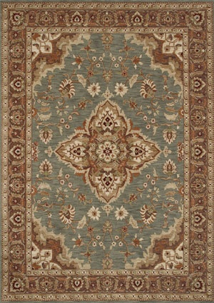 Tommy Bahama Home Area Rugs  World of Rugs Gallery