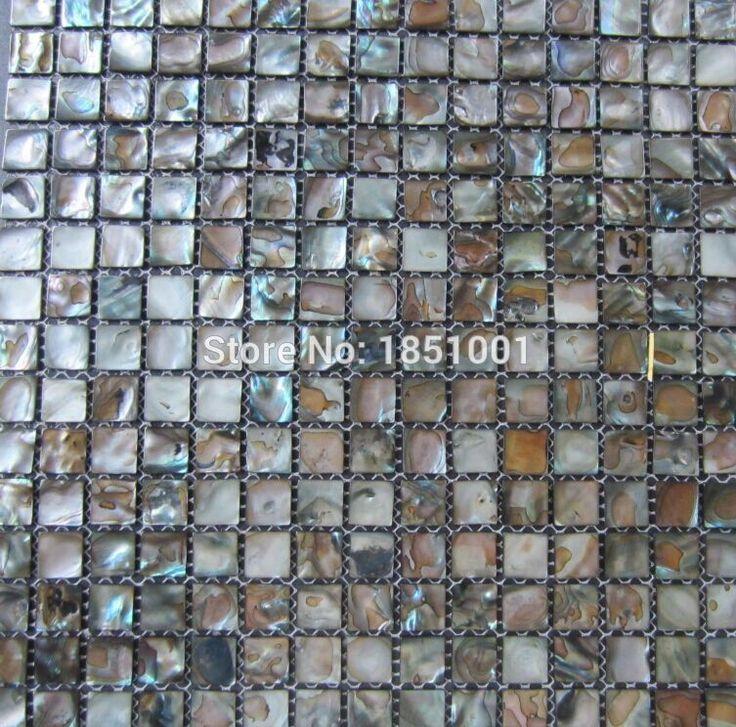 Best 25+ Cheap mosaic tiles ideas on Pinterest | Cheap ...