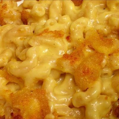 Cracker Barrel is famous for its comfort home-style cooking. This Cracker Barrel Macaroni and Cheese recipe is better than Mom's mac and cheese!