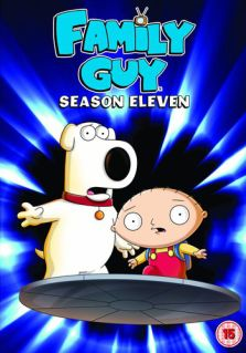 TV Series Family Guy S13E06 Download Free, filmikz.co, latest movies, free movies, watch online movies, download movies, watch films, online streaming In a wacky Rhode Island town, a dysfunctional family strive to cope with everyday life as they are thrown from one crazy scenario to another.