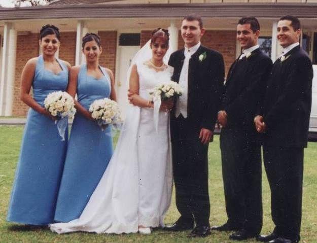 French lace gown. www.gownsofeleganceandgrace.com.au