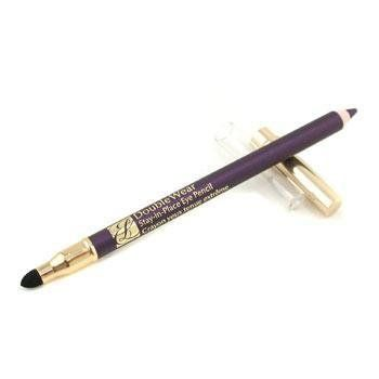 Estée Lauder Double Wear Stay-In-Place Eye Pencil Night Diamond | Your #1 Source for Beauty Products