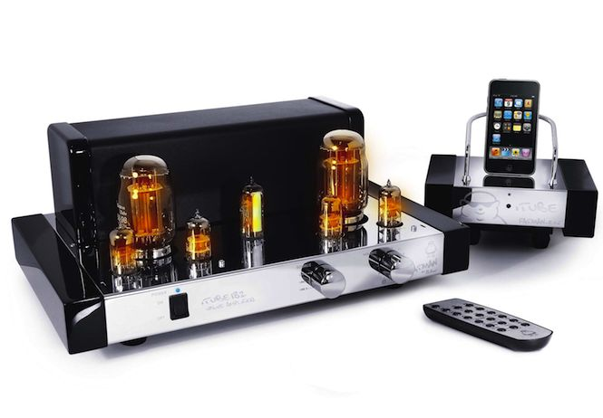 The 8 best budget valve amplifiers and how to avoid getting ripped off