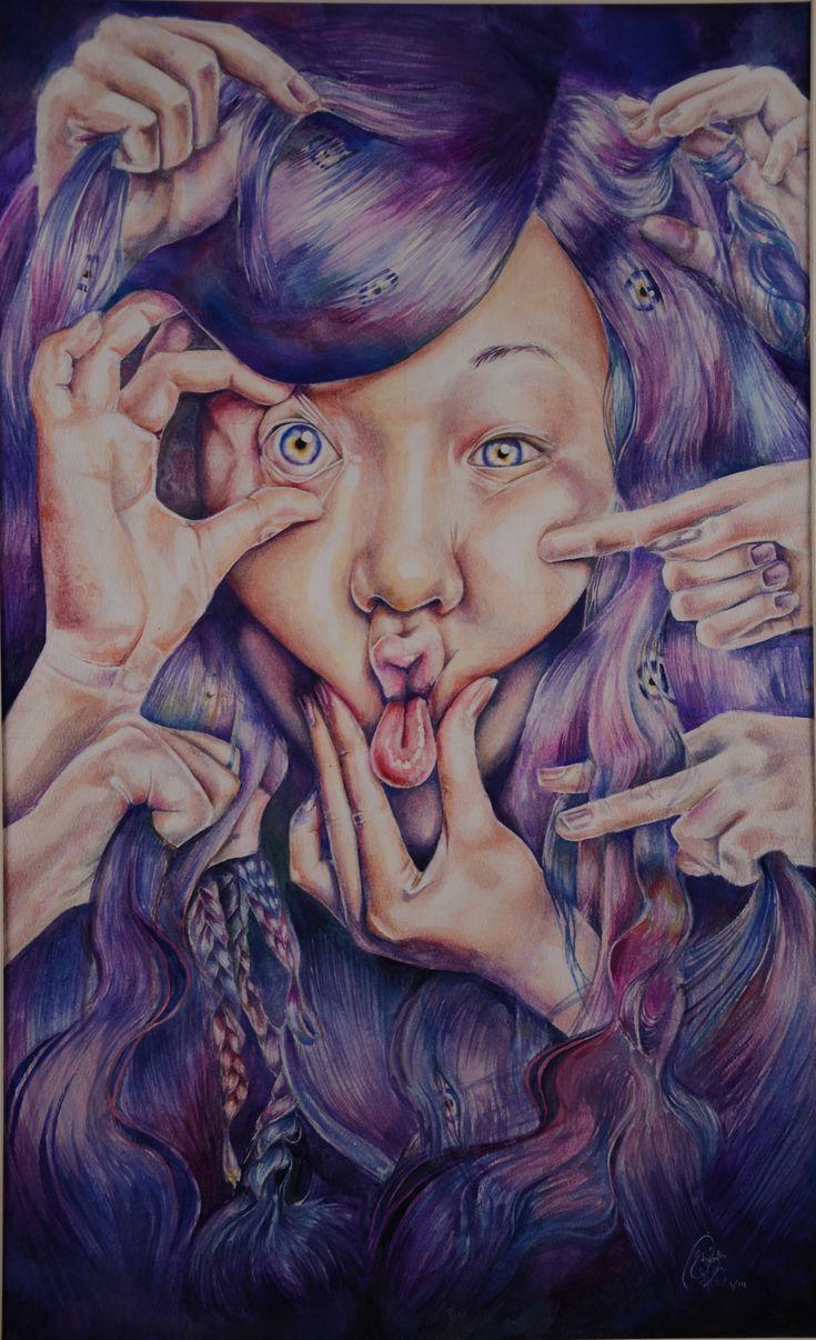 http://www.taea.org/VASE/artwork/vase2014/images/37261.jpg