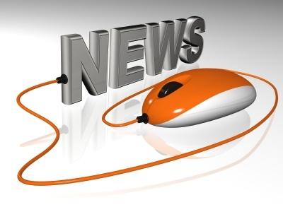 Benefits Of A Press Release Service: Publicrel Pressreleas, Relea Service, Pressrelea Articles, Relea Business, News Release, Pressreleas Articles, Press Release, Release Business, Favorite Newspaper