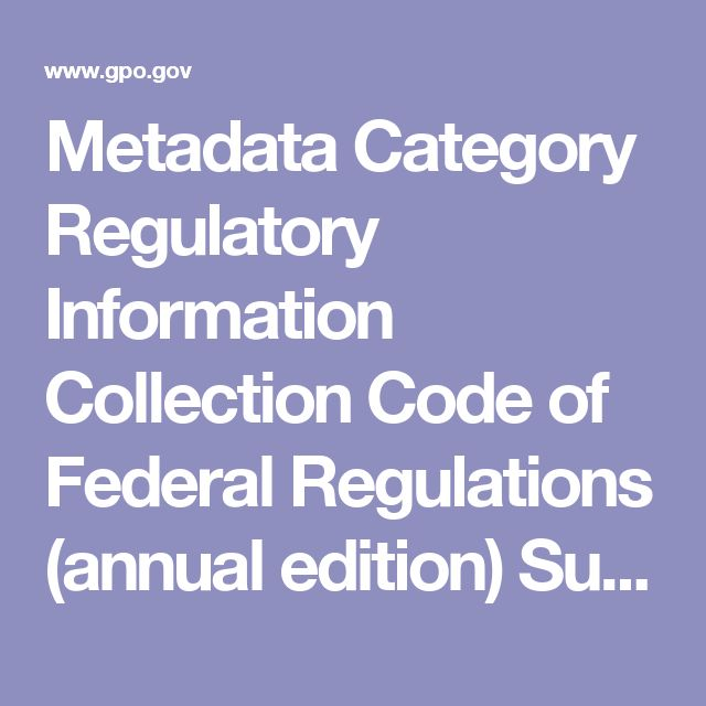 Metadata  CategoryRegulatory Information  CollectionCode of Federal Regulations (annual edition)  SuDoc Class NumberAE 2.106/3:46/  Contained Within Title 46 - Shipping  Title 46 - Shipping  Chapter I - COAST GUARD, DEPARTMENT OF TRANSPORTATION  Subchapter C - UNINSPECTED VESSELS  Part 25 - REQUIREMENTS  Subpart 25.30 - Fire Extinguishing Equipment  DateOctober 1, 2002