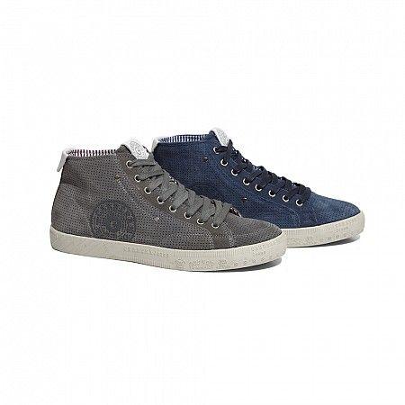 Nuovo catalogo pittarosso carrera sneakers uomo 2014 Scarpe  Online