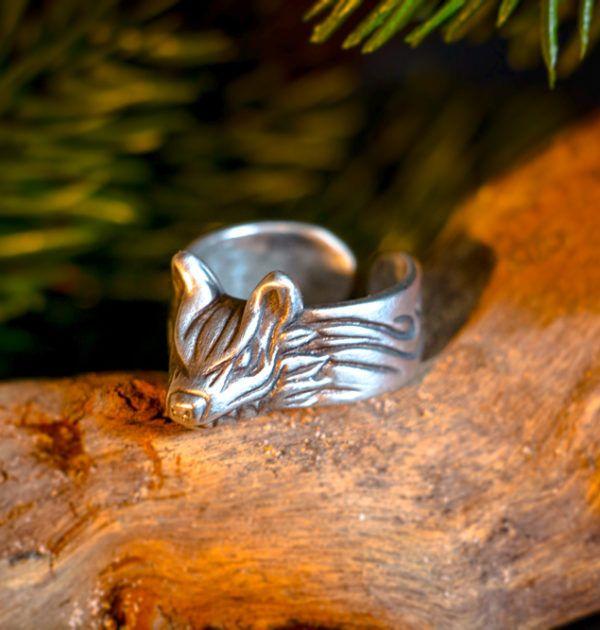 The 25 best Skyrim jewelry ideas on Pinterest