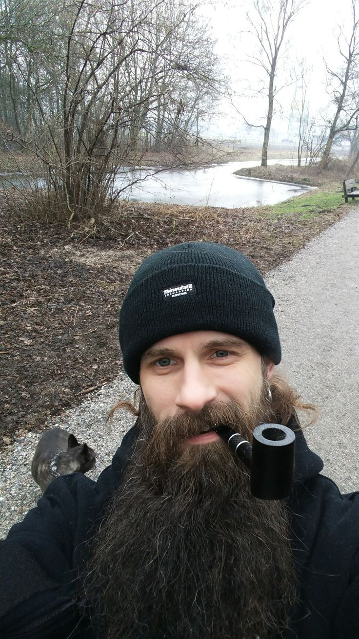 70 best beards and tobacco pipes images on Pinterest | Pipas de ...