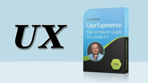 User Experience (UX): The Ultimate Guide to Usability and UX Get a job in UX and build your user research and UX design skills https://www.udemy.com/ultimate-guide-to-ux/?siteID=xt6uyip.fYQ-LpyrbDEgSc_257oMeGwgGw&LSNPUBID=xt6uyip*fYQ