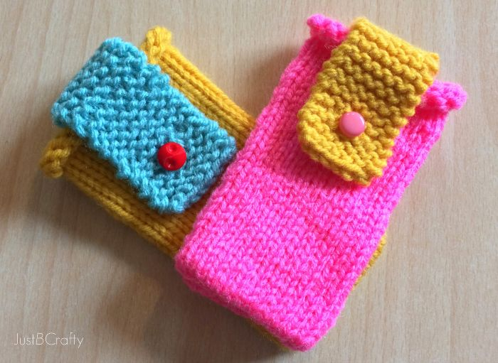 Easy Knitting Projects For Beginners Uk : Best beginners knitting patterns images on pinterest