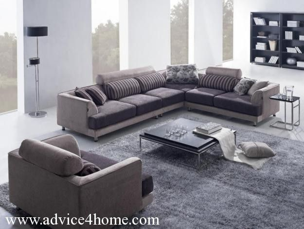 17 best ideas about latest sofa set designs on pinterest - Best fabric for living room furniture ...