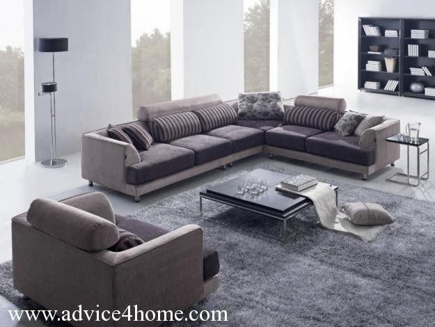 17 Best Ideas About Latest Sofa Set Designs On Pinterest