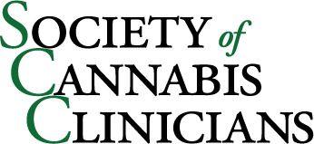 Society of Cannabis Clinicians