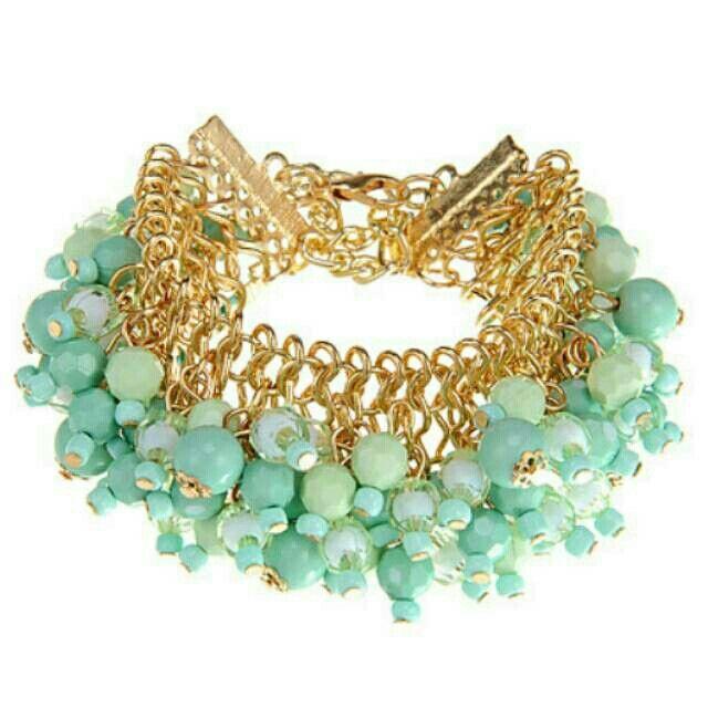 Saya menjual Gelang Fashion beads decorated multilayer design -R8CCCD seharga Rp101.500. Dapatkan produk ini hanya di Shopee! https://shopee.co.id/deventostore/10967857 #ShopeeID