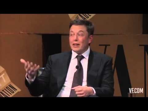 Elon Musk Speaks About Simulation Theory. As a teen I often wondered if we lived in a reality where we were reverse engineered to organic life forms to determine some profound questions that an inorganic being had about it's own existence.That is probably the imbedded fixed code we are thinking is actual reality?If that is true it is toxic to life and in need of a better programmer;)