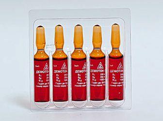 Использование витаминов группы В в ампулах (инъекции) позволяет максимально быстро восполнить недостаток данных витаминов для лица