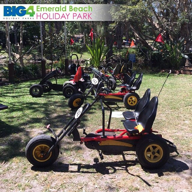 [Read]Just What The Doctor Ordered – Reasons To Book A Family Getaway At Coffs Harbour …-coffs-harbour/  #EBHP #EmeraldBeach #HolidayParks #BIG4 #CoffsHarbour #CoffsCoast #CaravanPark EmeraldBeachHoliday Web http://www.ebhp.com.au Facebook http://www.facebook.com/emeraldbeachhp Twitter http://twitter.com/emeraldbeachhp Instagram http://instagram.com/big4emeraldbeach