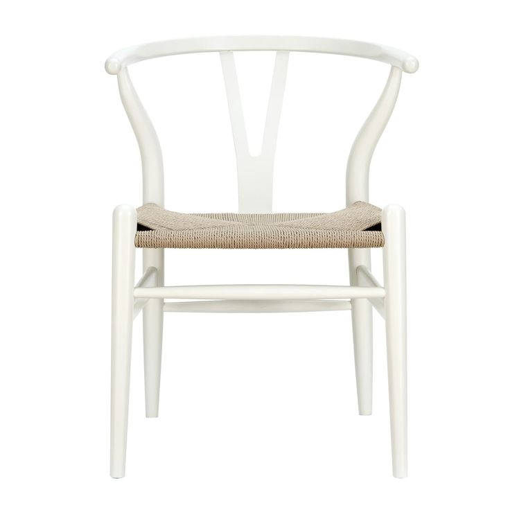 Shop Modway  EEI-552 Amish Wooden Dining Chair at The Mine. Browse our dining chairs, all with free shipping and best price guaranteed.