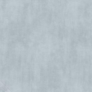 WU-17606 – Behang Expresse – What's up?-  Behang Expresse is met een nieuw boek gekomen. Namelijk What's up? wil je dit hele boek bekijken? Ga dan naar www.nubehangen.nl de leukste behangwebshop van Nederland!