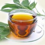 Sage Tea Benefits For Hair Growth, Sweating and Menopause - http://www.healtharticles101.com/sage-tea-benefits-for-hair-growth-sweating-and-menopause/#more-15807