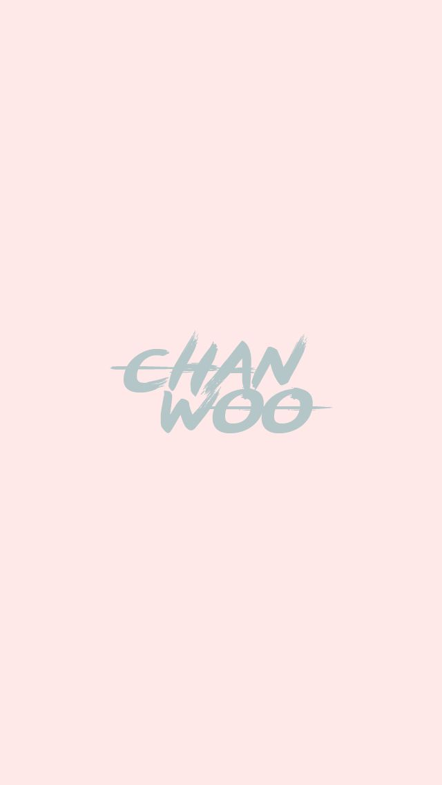 iKON Wallpaper Cr: pinkwinkchan