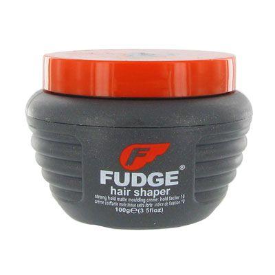 Fudge Hair Shaper 100g