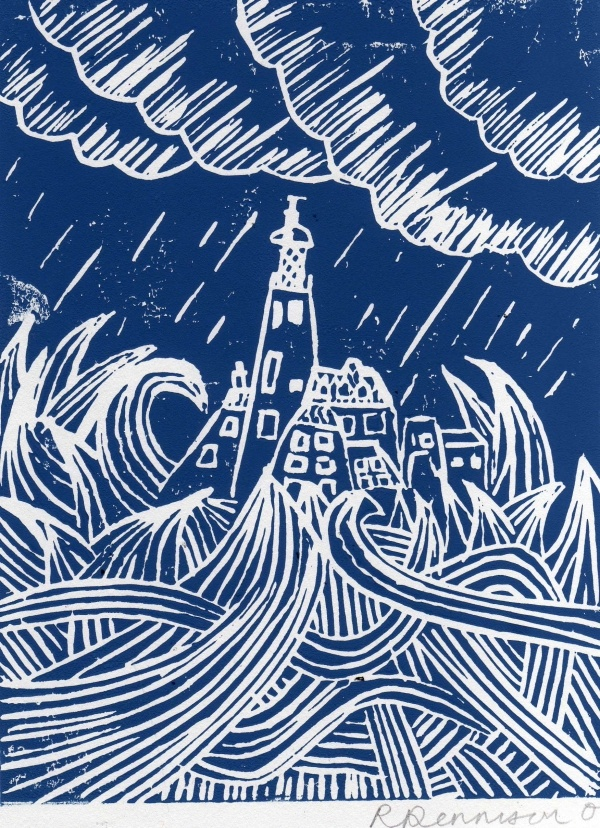 Spraygraphic Community Projects New Lino Cuts Lino