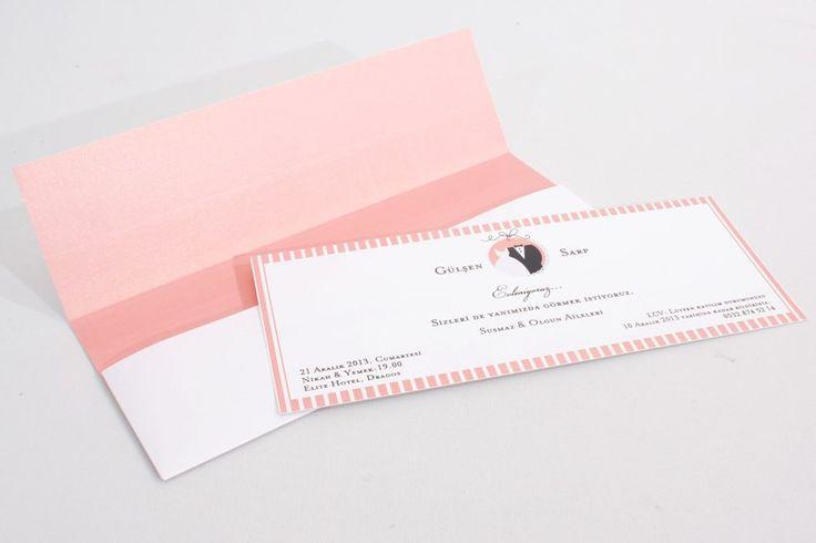 davetiye tasarımı