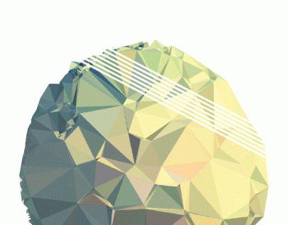 Ознакомьтесь с этим проектом @Behance: «Calendar Design» https://www.behance.net/gallery/10436657/Calendar-Design