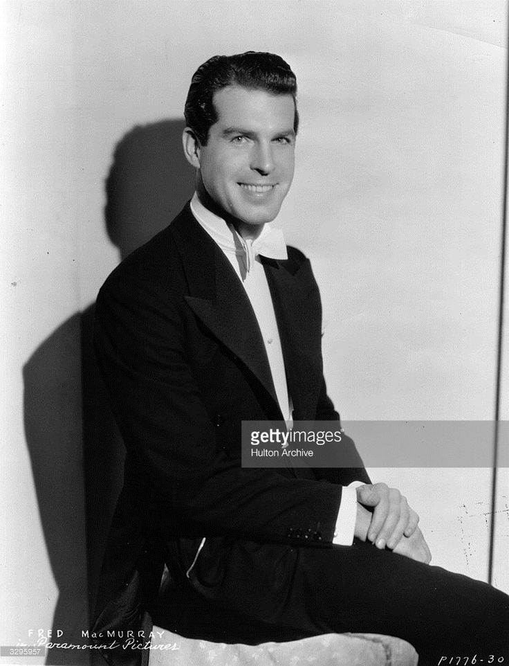 44 best images about fred on pinterest my three sons for Fred macmurray