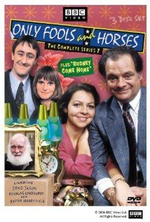Only Fools and Horses - reminds me of my childhood!Series 1981 2003, Tvseries, Favourite Tv, Boxes Sets, Tv Series, 19812003, Horses Class Comedy, Fools, English Comedy