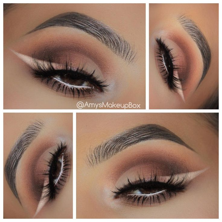 UK • Makeup • Fashion • Lifestyle   Social media business only amysmakeupbox@gmail.com  amysmakeupbox   YouTube   SUBSCRIBE