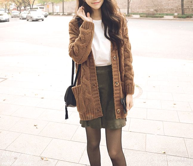 Kfashion Blog Seasonal Fashion Fashioninspo Pinterest Posts Blog And Fashion