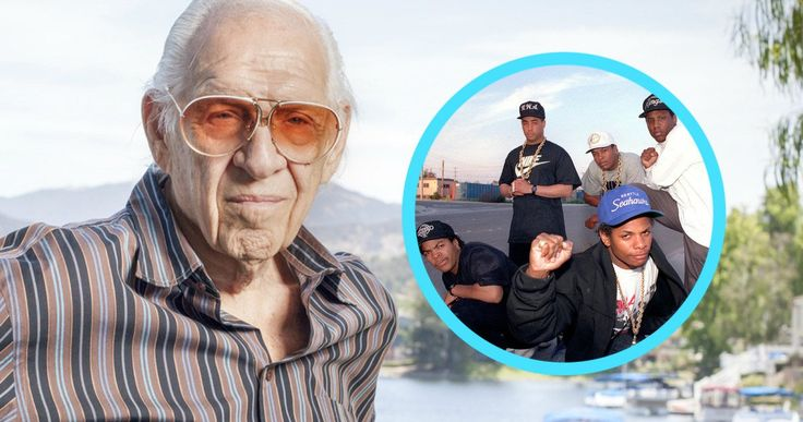 Jerry Heller, Ex-Manager for N.W.A, Passes Away at 75 -- N.W.A.'s notorious ex-manager Jerry Heller, played by Paul Giamatti in Straight Out of Compton, died following a heart attack on Friday. -- http://movieweb.com/jerry-heller-dead-rip-manager-nwa/