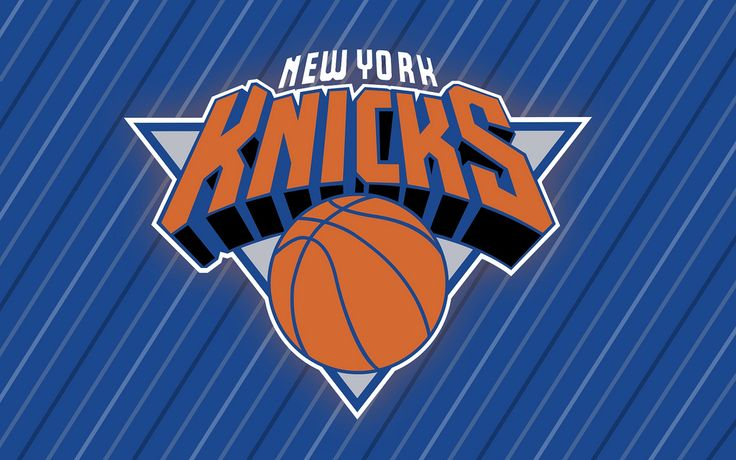 NBA News: Carmelo Anthony Leaving New York Knicks For Real? - http://www.morningnewsusa.com/carmelo-anthony-leaving-new-york-knicks-2338688.html